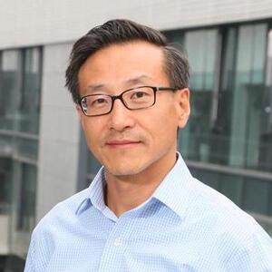 Joe Tsai (Twitter)