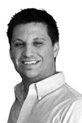 CEO Alec Slocum