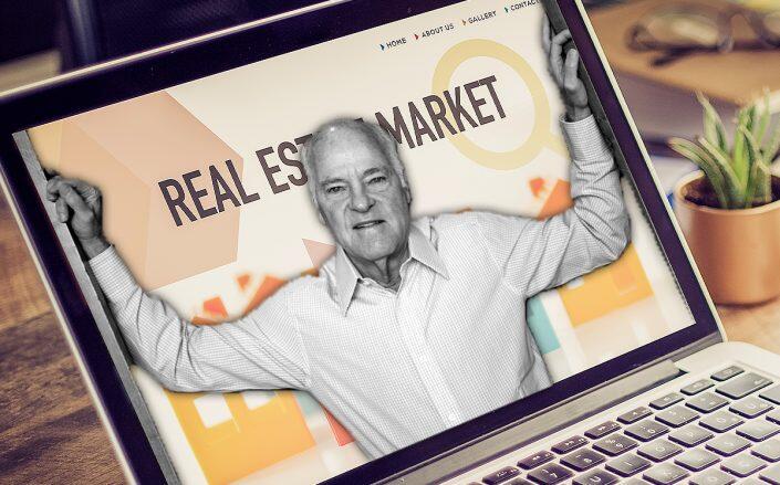 KKR plans $3B triple-net-lease portfolio