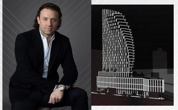 Fortis' Dumbo condo is most expensive in Brooklyn