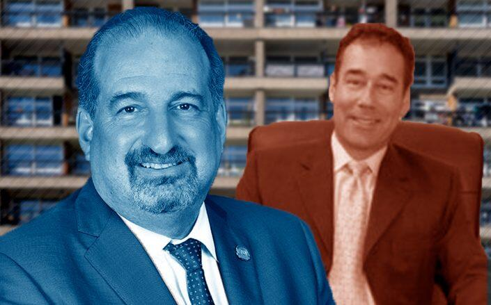 Out of pocket plaintiff: Judge rules against TAN in NAR antitrust case