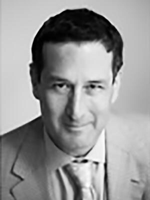 Ranger Properties managing principal Sheldon Stein (Ranger Properties)