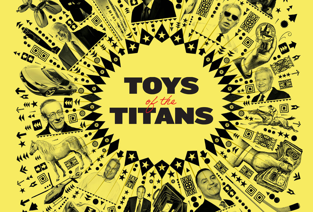 Toys-of-the-Titans