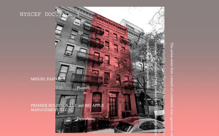 416 East 73rd Street (Google Maps)