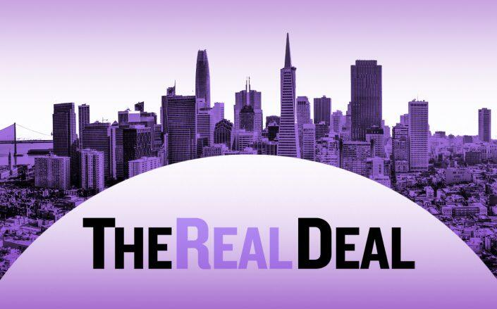 Introducing The Real Deal San Francisco