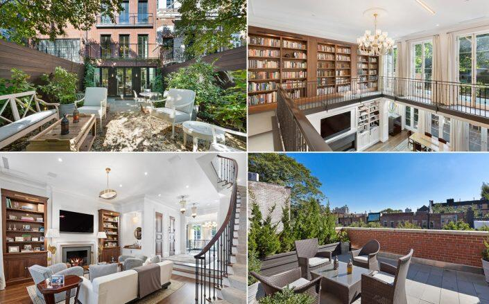 30 Grove Street (Isaacs Ganz / RESERVE Real Estate)
