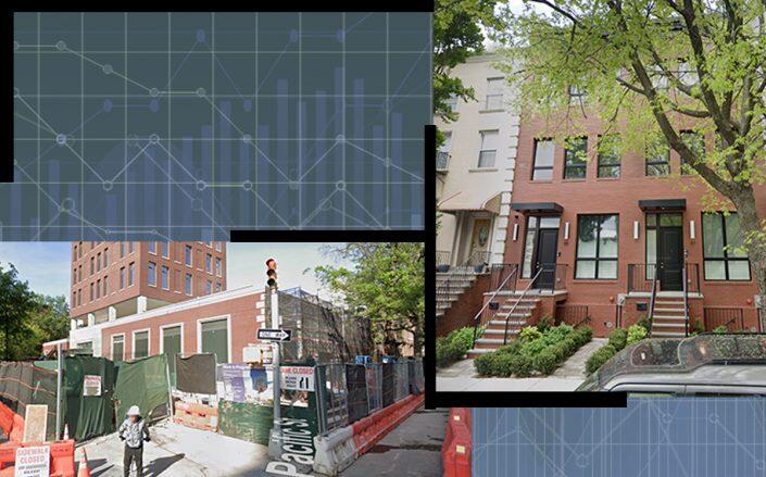 Brooklyn luxury contracts last week led by $4.3M Cobble Hill condo