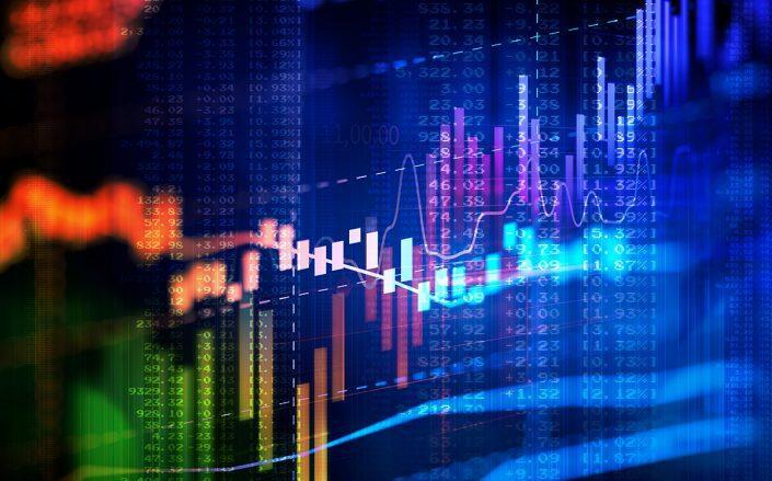 Public proptech company revenues up 71% as M&A surges