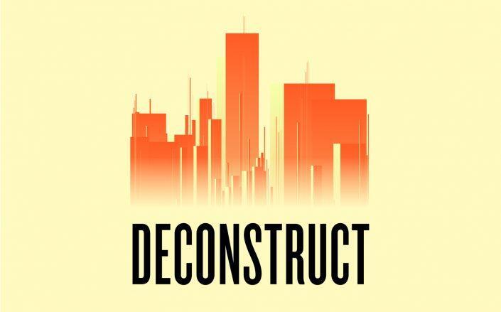 Deconstruct Podcast