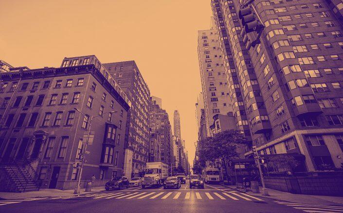 (1103 NYC/Flickr/Wikimedia)