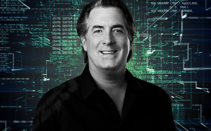 Procore CEO Tooey Courtemanche (Procore, Getty)