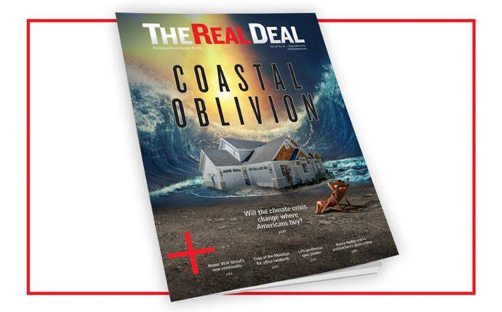 September 2021 Issue Is LIve