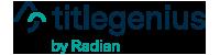 titlegenuis logo