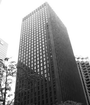 51 West 52nd Street