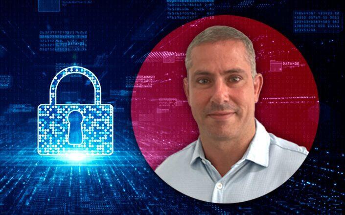 JLL names new InfoSec head