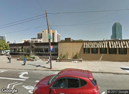 Th Avenue Long Island City Ny