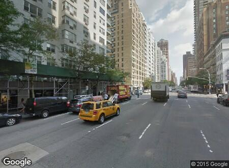 Third Avenue Property Owner Llc
