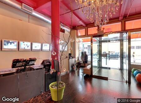 Gruzen samton architects the real deal new york for 41 river terrace new york ny 10282