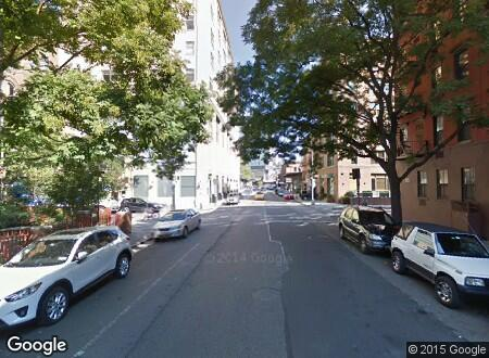 Address 92 Horatio Street Neighborhood West Village Borough Manhattan Owner Plotch