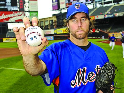 Major Leaguers on Craigslist?   The Real Deal