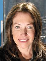 The Related Companies' Susan De Franca