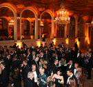 Crowd-in-grand-ballroom_featurebox